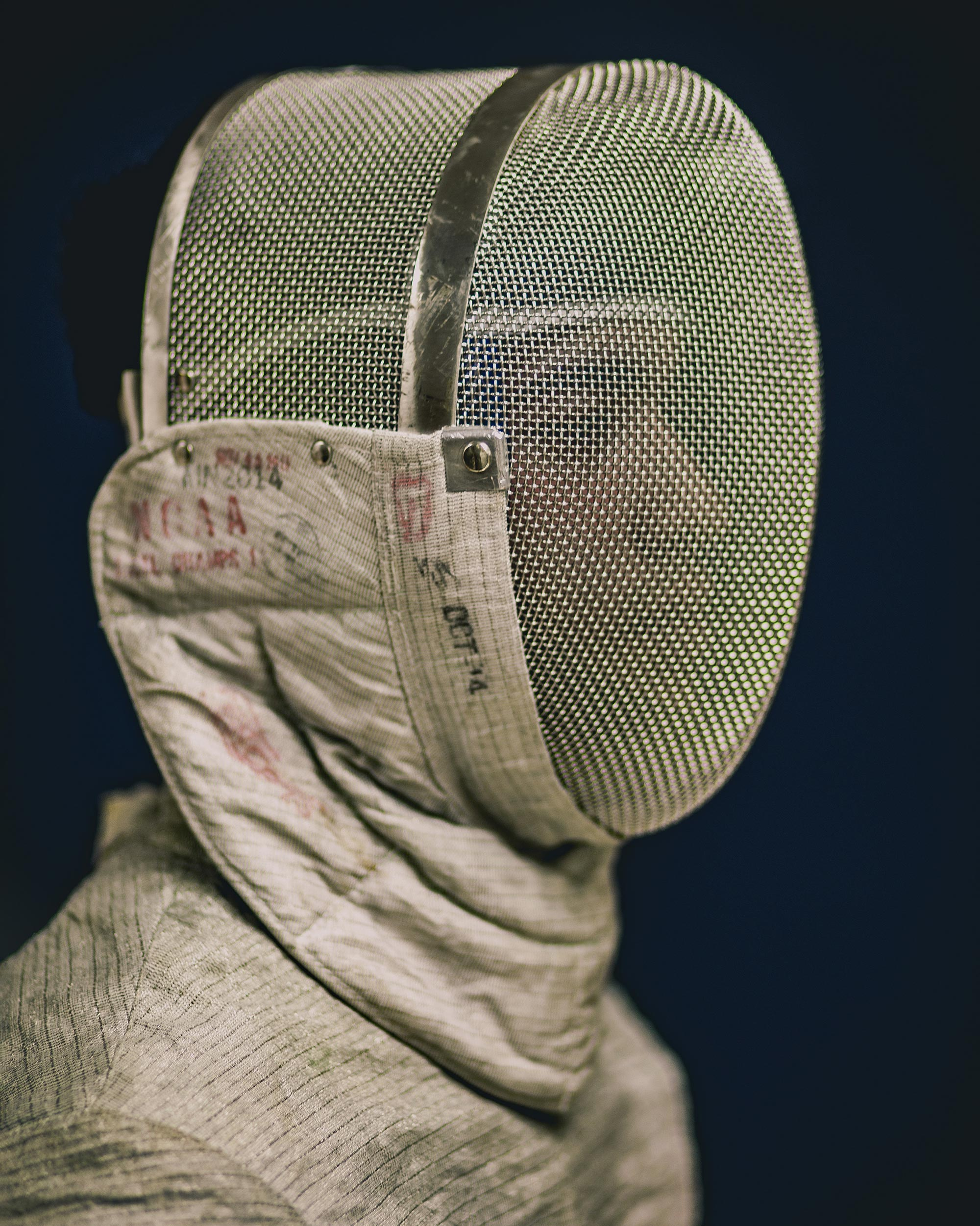 cardoni_fencing_mask_MG_8688